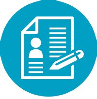 Engineering Intern Resume Sample Three Engineer Resume